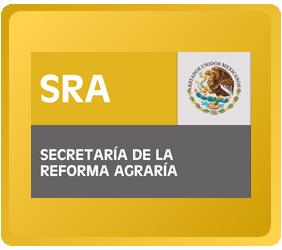 Reforma agraria de 1960 pdf download